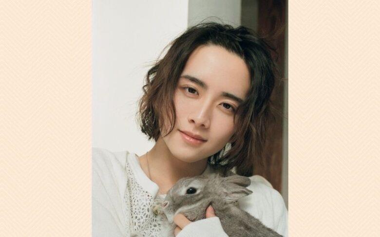 板垣李光人の恋愛対象は男or女?