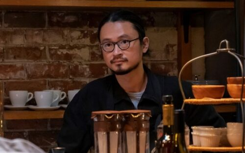 大豆田とわ子のキャスト長岡亮介さん