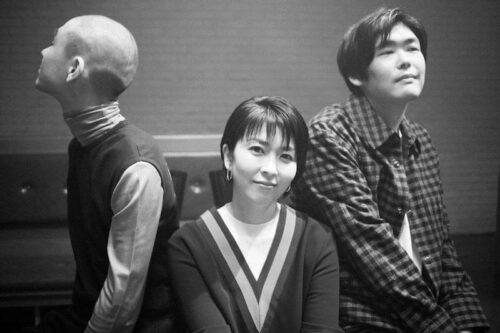 『大豆田とわ子』の主題歌は毎週変わる-1