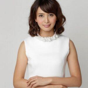 横田真人の奥さんは加藤夏希似