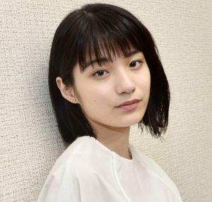 蒔田彩珠プロフィール