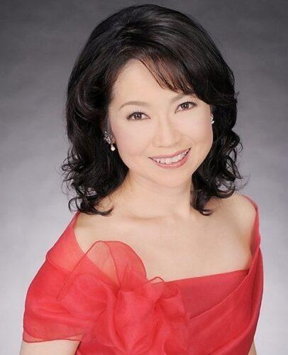 角野隼斗の母親はピアノ指導者