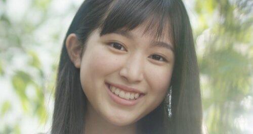 福本莉子はジャニーズ共演多い