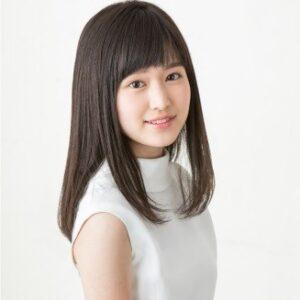 福本莉子に熱愛彼氏の噂はある?