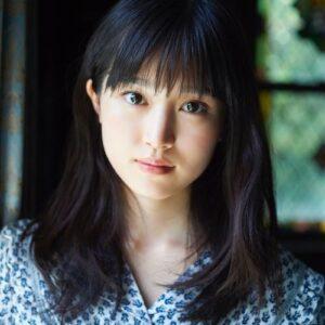 福本莉子の好きなタイプは