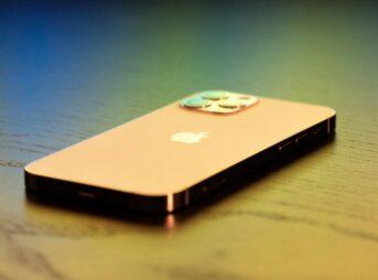 iPhone13のケースは100均でいつ発売