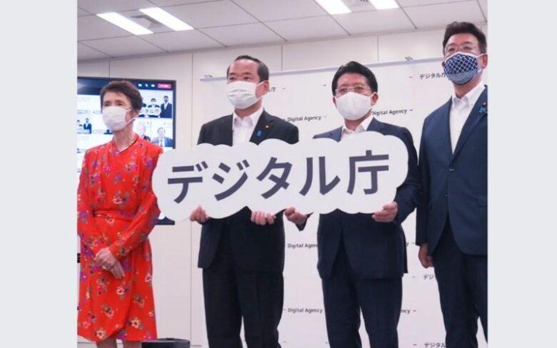 石倉洋子の経歴