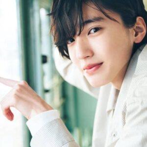道枝駿佑は彼女とフライデー報道されたことある?