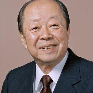岸田文雄の親戚・宮澤喜一元首相