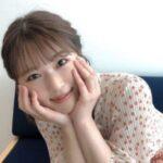 渋谷凪咲は足太い?ムチムチ感を画像で検証
