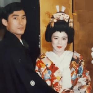 岸田文雄総理と裕子夫人の別居理由は?
