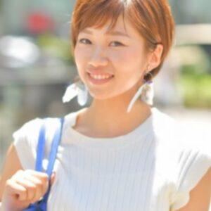 坂口瑛美さんスナップ